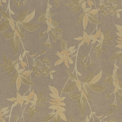 Damascus - Floral wallpaper VATOS 209-202 | Wall coverings / wallpapers | e-Delux