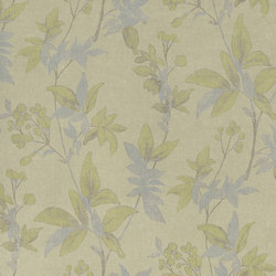 Damascus - Floral wallpaper VATOS 209-206 | Wall coverings | e-Delux