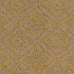 Damascus - Baroque wallpaper VATOS 209-301 | Wall coverings | e-Delux