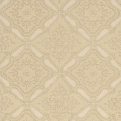 Damascus - Baroque wallpaper VATOS 209-302 | Wallcoverings | e-Delux
