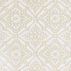 Damascus - Baroque wallpaper VATOS 209-303 | Wall coverings / wallpapers | e-Delux