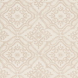 Damascus - Baroque wallpaper VATOS 209-304 | Wall coverings | e-Delux