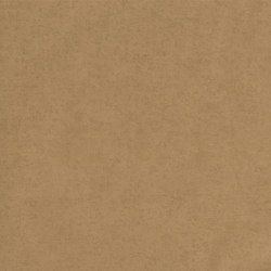 Damascus - Solid colour wallpaper VATOS 209-401 | Wall coverings / wallpapers | e-Delux