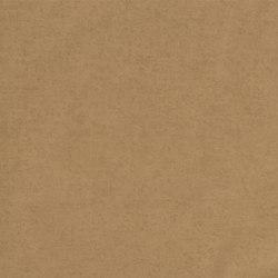 Damascus - Papel pintado monocolor VATOS 209-401   Papeles pintados   e-Delux