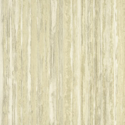 Damascus - Striped wallpaper VATOS 209-502 | Wall coverings | e-Delux