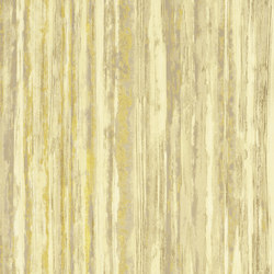 Damascus - Striped wallpaper VATOS 209-503 | Wall coverings / wallpapers | e-Delux
