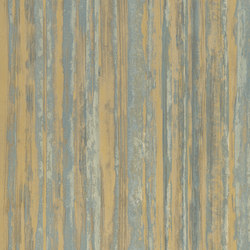 Damascus - Striped wallpaper VATOS 209-504 | Wall coverings / wallpapers | e-Delux