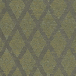 Damascus - Graphical pattern wallpaper VATOS 209-604 | Wall coverings / wallpapers | e-Delux