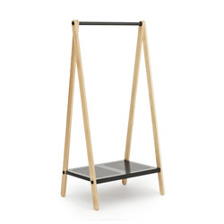 Toj Small | Stender guardaroba | Normann Copenhagen