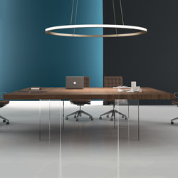 Kyo 08 | Conference tables | Martex