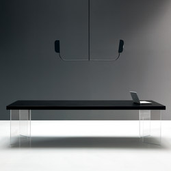 Kyo 09 | Conference tables | Martex