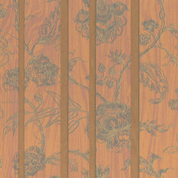 Icon - Floral wallpaper VATOS 210-105 | Wall coverings | e-Delux