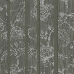 Icon - Floral wallpaper VATOS 210-106 | Wall coverings | e-Delux