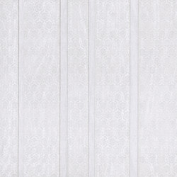Icon - Striped wallpaper VATOS 210-201 | Wall coverings / wallpapers | e-Delux