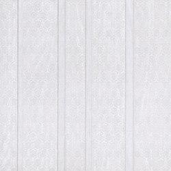 Icon - Papel pintado rayado VATOS 210-201 | Papeles pintados | e-Delux