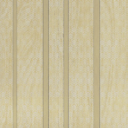 Icon - Striped wallpaper VATOS 210-202 | Wall coverings / wallpapers | e-Delux