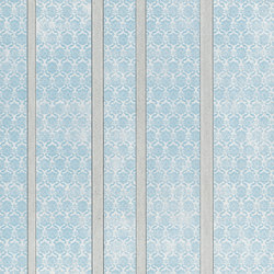 Icon - Striped wallpaper VATOS 210-203 | Wall coverings / wallpapers | e-Delux