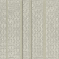 Icon - Striped wallpaper VATOS 210-204 | Wall coverings / wallpapers | e-Delux