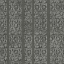 Icon - Striped wallpaper VATOS 210-205 | Wall coverings / wallpapers | e-Delux