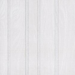 Icon - Striped wallpaper VATOS 210-301 | Wallcoverings | e-Delux