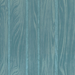 Icon - Striped wallpaper VATOS 210-303 | Wall coverings | e-Delux