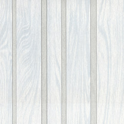 Icon - Striped wallpaper VATOS 210-304 | Wall coverings | e-Delux