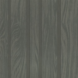 Icon - Striped wallpaper VATOS 210-305 | Wallcoverings | e-Delux