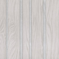 Icon - Striped wallpaper VATOS 210-308 | Wall coverings / wallpapers | e-Delux