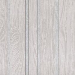 Icon - Papier peint rayures VATOS 210-308 | Papiers peint | e-Delux