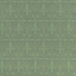 Icon - Graphical pattern wallpaper VATOS 210-401 | Wall coverings | e-Delux