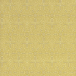 Icon - Graphical pattern wallpaper VATOS 210-403 | Wallcoverings | e-Delux