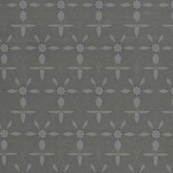 Icon - Graphical pattern wallpaper VATOS 210-404 | Wall coverings | e-Delux
