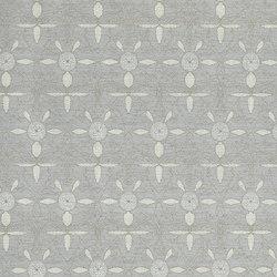 Icon - Papier peint graphique VATOS 210-406   Revêtements muraux / papiers peint   e-Delux