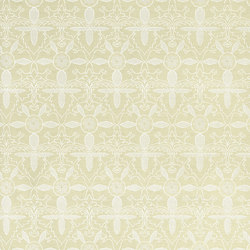 Icon - Graphical pattern wallpaper VATOS 210-407 | Wall coverings | e-Delux