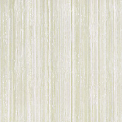 Icon - Striped wallpaper VATOS 210-501 | Wall coverings / wallpapers | e-Delux