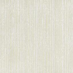 Icon - Streifen Tapete VATOS 210-501 | Wandbeläge / Tapeten | e-Delux