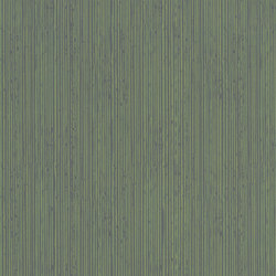 Icon - Striped wallpaper VATOS 210-502 | Wall coverings | e-Delux