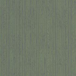 Icon - Papier peint rayures VATOS 210-502 | Papiers peint | e-Delux