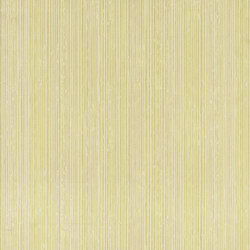 Icon - Striped wallpaper VATOS 210-504 | Wall coverings | e-Delux