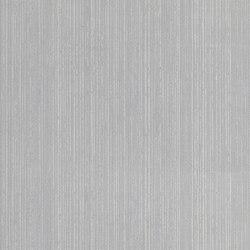 Icon - Papier peint rayures VATOS 210-505 | Papiers peint | e-Delux