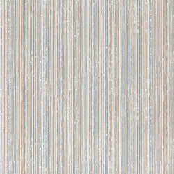 Icon - Striped wallpaper VATOS 210-506 | Wall coverings / wallpapers | e-Delux