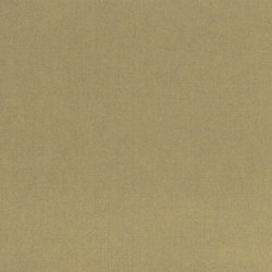 Icon - Solid colour wallpaper VATOS 210-601 | Wallcoverings | e-Delux