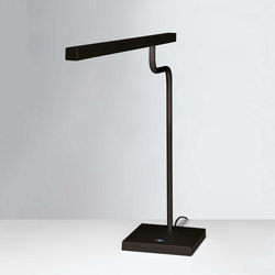 MICROSTICK Table lamp | Table lights | Karboxx