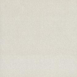 Icon - Papel pintado monocolor VATOS 210-603 | Papeles pintados | e-Delux