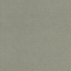 Icon - Solid colour wallpaper VATOS 210-605 | Wall coverings | e-Delux
