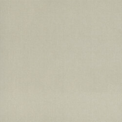 Icon - Solid colour wallpaper VATOS 210-606 | Wall coverings | e-Delux