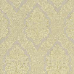 Icon - Barock Tapete VATOS 210-701 | Wandbeläge | e-Delux