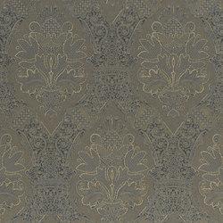 Icon - Baroque wallpaper VATOS 210-702 | Wall coverings | e-Delux