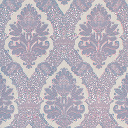 Icon - Baroque wallpaper VATOS 210-703 | Wall coverings / wallpapers | e-Delux