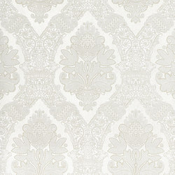 Icon - Baroque wallpaper VATOS 210-704 | Wall coverings | e-Delux